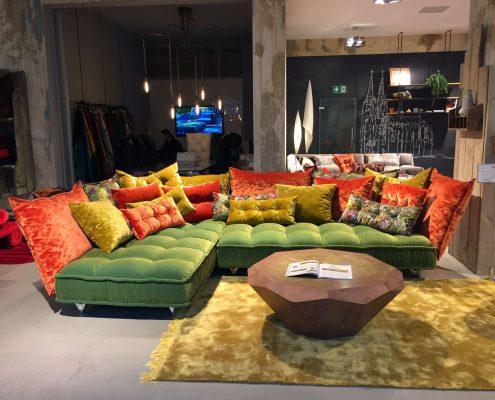 bretz stores bretz stores. Black Bedroom Furniture Sets. Home Design Ideas